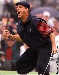 1999 U.S. Open (golf) wwwespncommediaphoto1999june20rtpaynesjpg