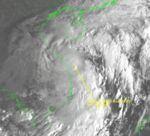 1999 Vietnamese floods httpsuploadwikimediaorgwikipediacommonsthu