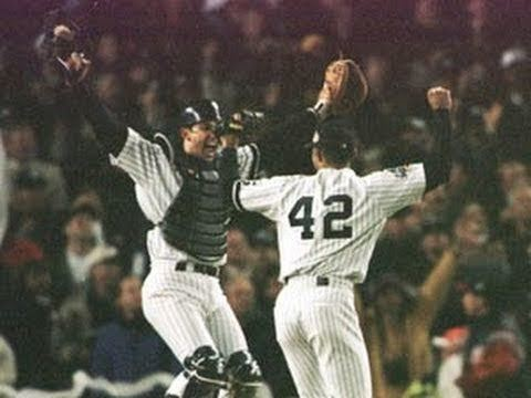 1999 World Series httpsiytimgcomvitu7zlYuNrchqdefaultjpg
