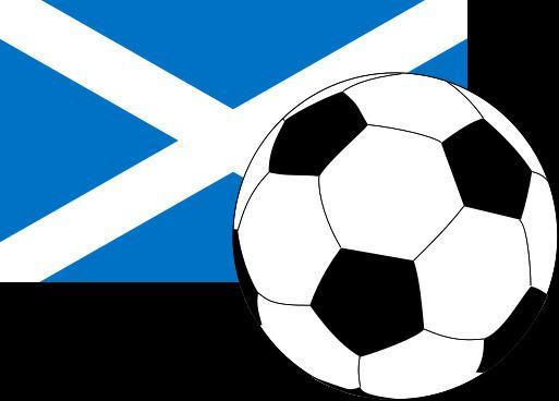 1999–2000 in Scottish football