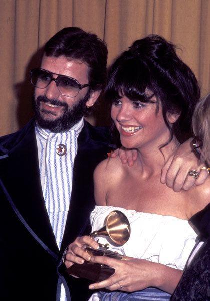 19th Annual Grammy Awards httpssmediacacheak0pinimgcomoriginalsbf