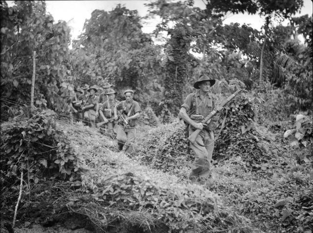 19th Battalion (Australia)