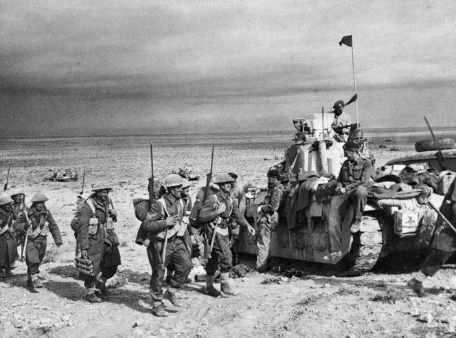 19th Battalion (New Zealand)