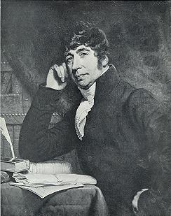 19th-century Dutch literature