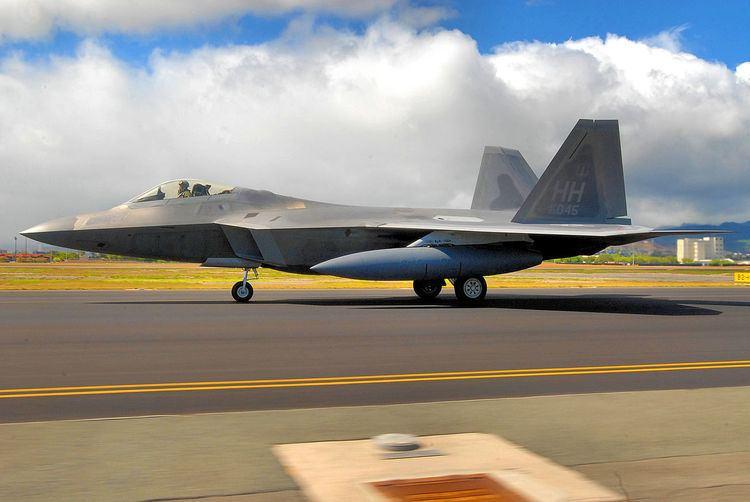 19th Fighter Squadron