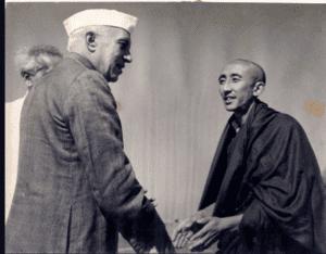 19th Kushok Bakula Rinpoche 19th Bakula Rinpoche My Blog