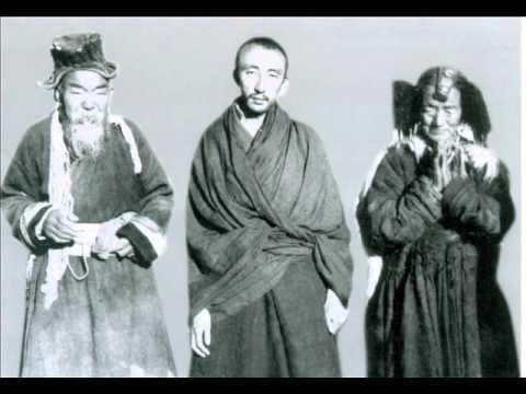19th Kushok Bakula Rinpoche httpsiytimgcomvijnZa3DOsRchqdefaultjpg