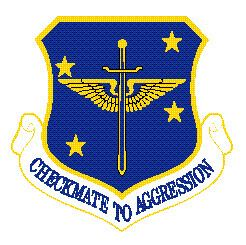 19th Operations Group