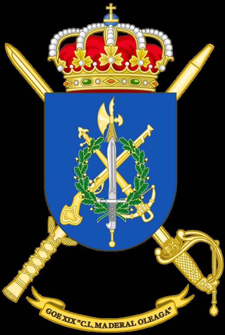 19th Special Operations Group