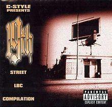19th Street LBC Compilation httpsuploadwikimediaorgwikipediaenthumb4