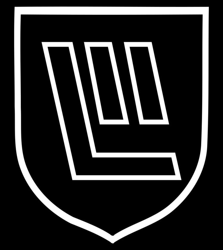 19th Waffen Grenadier Division of the SS (2nd Latvian)