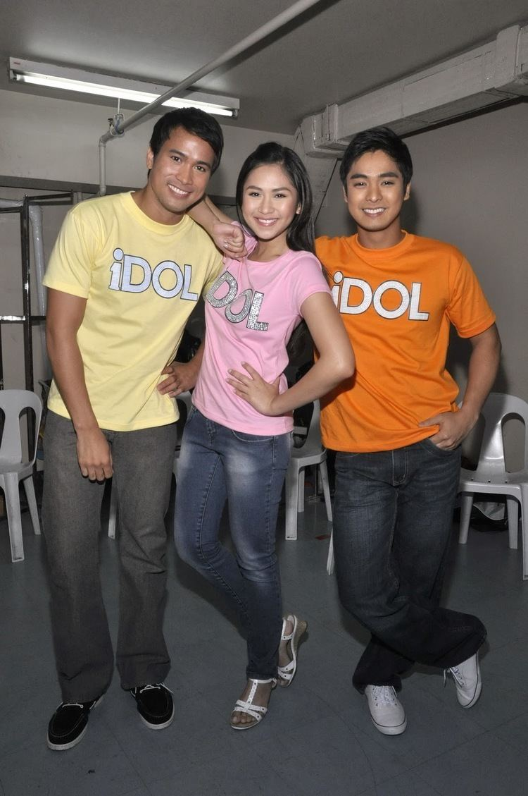 1DOL The Dawn of Musicals 1dol Premieres on ABS CBN Primetime Jori39s
