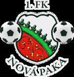 1.FK Nová Paka httpsuploadwikimediaorgwikipediaenthumb9