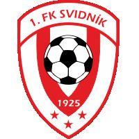 1.FK Svidník httpsuploadwikimediaorgwikipediaen770Fk