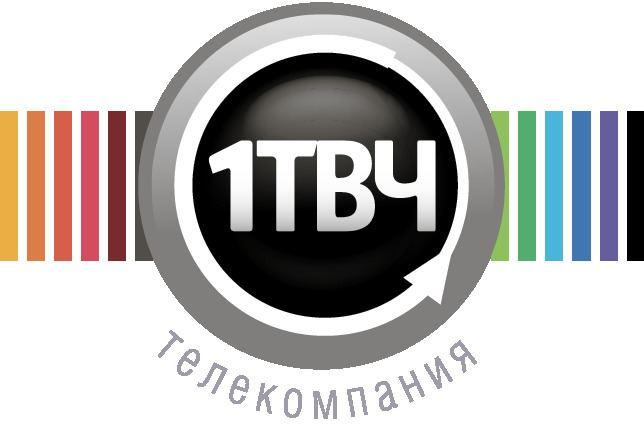 1HDTV httpsuploadwikimediaorgwikipediacommons99