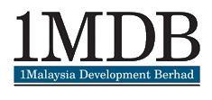 1Malaysia Development Berhad httpsuploadwikimediaorgwikipediacommonsbb
