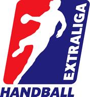 1.MHK Košice wwwmhkskindexLogoextraliga2013png