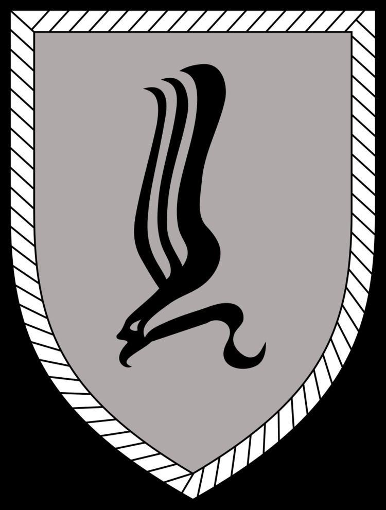 1st Airmobile Brigade (Bundeswehr)