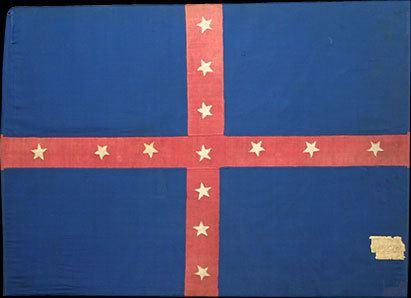 1st Arkansas Cavalry Regiment (Dobbin's)