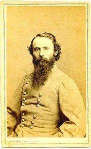 1st Arkansas Cavalry Regiment (Monroe's)