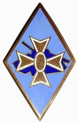 1st Armored Division (France)