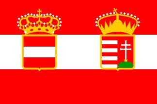 1st Army (Austria-Hungary)