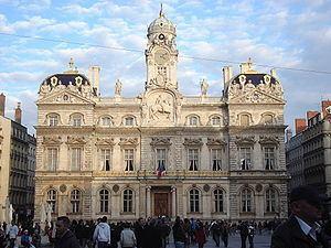 1st arrondissement of Lyon httpsuploadwikimediaorgwikipediacommonsthu