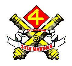 1st Battalion, 14th Marines