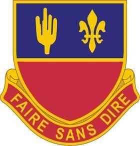 1st Battalion, 161st Field Artillery Regiment (United States)