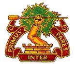 1st Battalion, 1st Air Defense Artillery Regiment (United States)