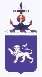 1st Battalion, 68th Armor Regiment