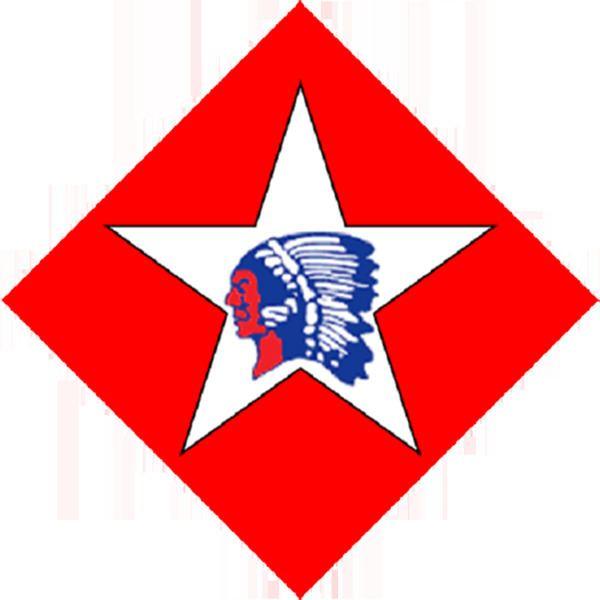 1st Battalion, 6th Marines
