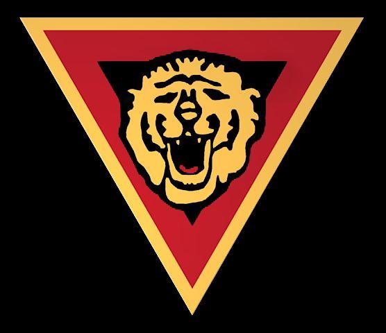 1st Belgian Infantry Brigade