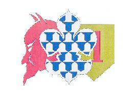 1st Brigade Combat Team, 1st Infantry Division (United States)