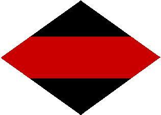 1st Canadian Armoured Brigade