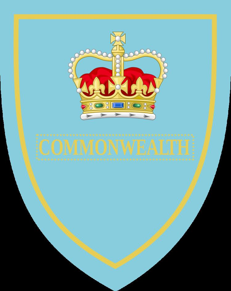 1st Commonwealth Division