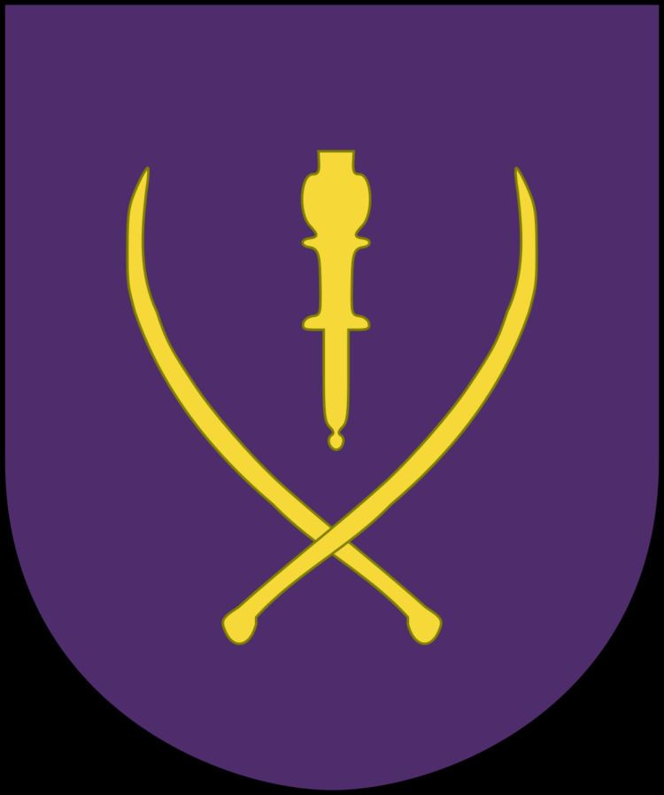 1st Cossack Cavalry Division