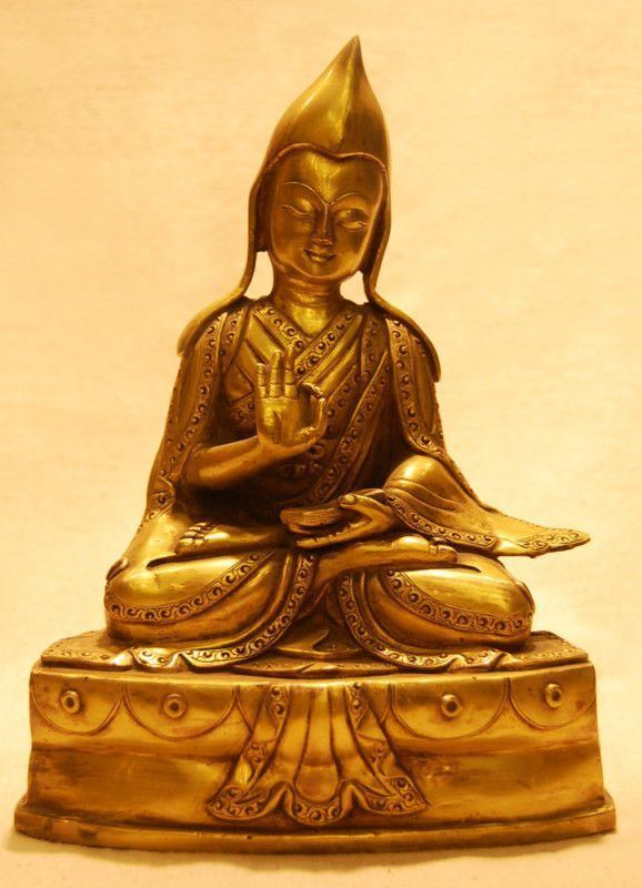 1st Dalai Lama The 25 best 1st dalai lama ideas on Pinterest Buddhist prayer
