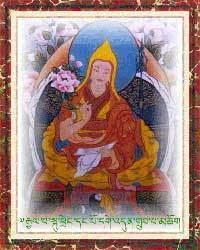 1st Dalai Lama httpsuploadwikimediaorgwikipediacommons66