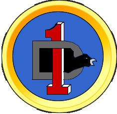 1st Division (Colombia)