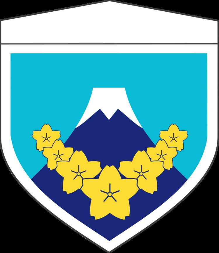 1st Division (Japan)