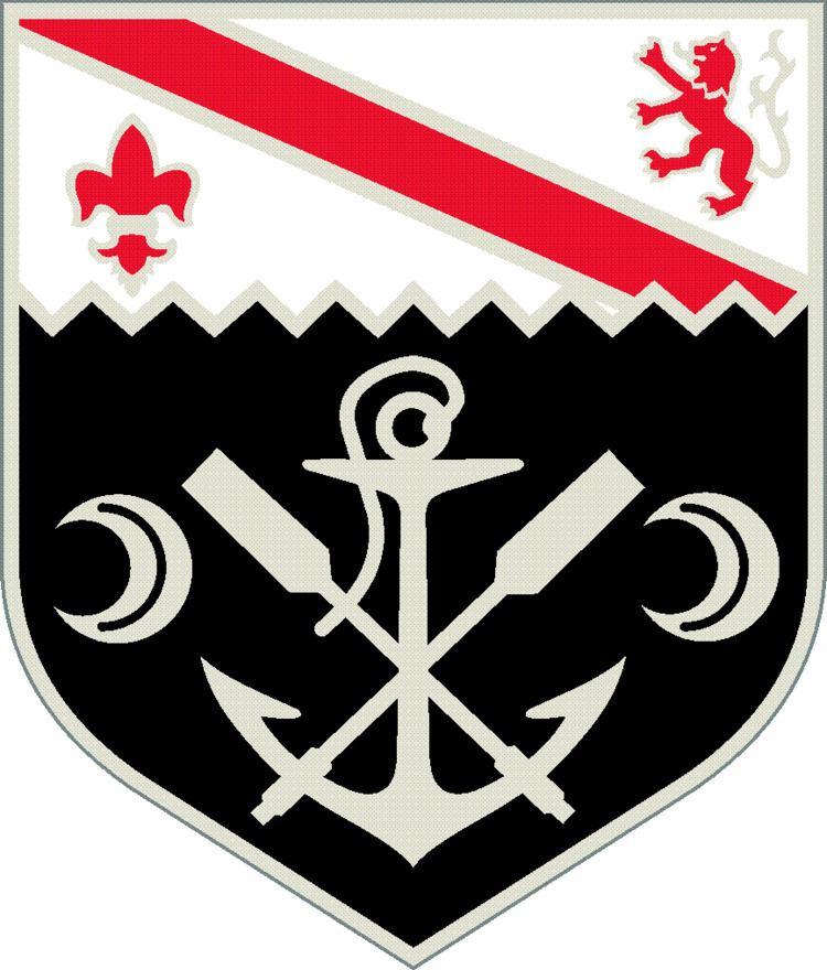 1st Engineer Battalion (United States)