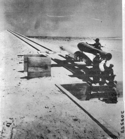 1st Experimental Guided Missiles Group