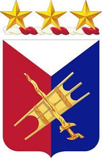 1st Filipino Infantry Regiment
