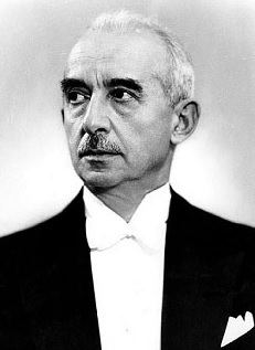 1st government of Turkey