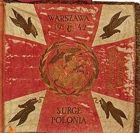 1st Independent Parachute Brigade (Poland)