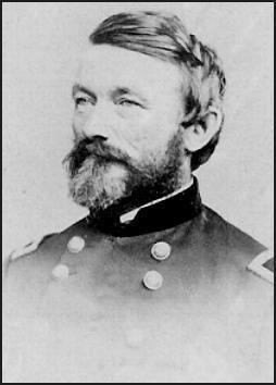 1st Maine Volunteer Infantry Regiment