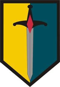 1st Maneuver Enhancement Brigade