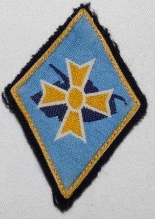 1st Mechanised Brigade (France)