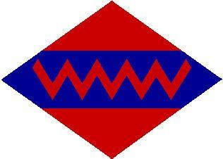 1st Medium Regiment, Royal Canadian Artillery